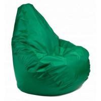 """Кресло-мешок """"Зелёный"""" Детское"""