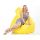 Кресло-мешок (Жёлтое)
