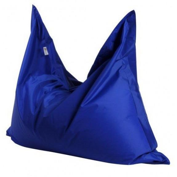 "Кресло-подушка ""Синяя"" Размер « XXL»"