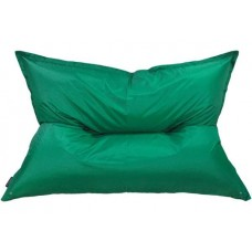 "Кресло-подушка ""Зеленая"" Размер « XXL»"
